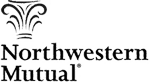 Logo of Northwestern Mutual